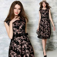 =>>Cheap2016 New Summer Women's Fashion Sleeveless Jacquard Long Dresses Ladies Casual Clothing Women Sexy Slim Party Dresses2016 New Summer Women's Fashion Sleeveless Jacquard Long Dresses Ladies Casual Clothing Women Sexy Slim Party DressesCheap...Cleck Hot Deals >>> http://id312768405.cloudns.pointto.us/32736218341.html images
