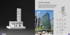Competition: five The Lego Architect books to be won
