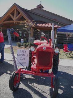 "kenosha-racine for sale ""tractor"" - craigslist   Tractors ..."