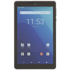 Get this onn. Pro 100003561 8-Inch 32GB Android Tablet for only $89 after a price drop from $99 at Walmart. You save 10% off the retail price for this Android tablet. Plus, this item ships free. We could not find a better price for this tablet online. The onn. Pro Android Tablet features a 8″ […] Electronic Deals, Price Drop, Retail Price, Walmart, Android, Ships, Tech, Electronics, Free