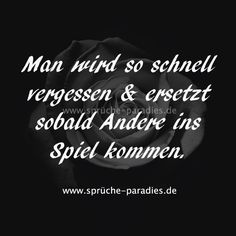 German Quotes, Fake Friends, Life Is Hard, True Words, Talk To Me, Proverbs, Life Quotes, Wisdom, Thoughts