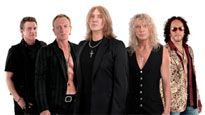 No F'in way hahaha, Def Leppard and Poison playing Va Beach in August... Who's going with me?? :D