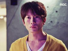 킬미힐미 지성 차도현 Kill Me Heal Me Ji Sung