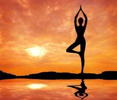 http://www.all-yoga.ru/page/kak-joga-mozhet-razrushit-vashe-telo  ⛷🏋🏿🏌️♀️Наткнулся на интересную статью. Собственно, интересен перевод другой статьи, который есть в этой :) Выводы самого автора... резковаты, по моему мнению.  🎗🎖🏅Сразу скажу, сам я занимаюсь йогой и мне очень нравится. А вы что думаете по поводу заморской физкультуры? :) http://www.all-yoga.ru/page/kak-joga-mozhet-razrushit-vashe-telo