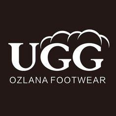 Ugg Iron Ons   Brand Logos t-shirt iron on stickers(heat transfers) 50d4118b1e