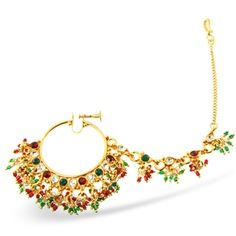 Create your own online store and sell multi-channel with Highwire. Marigold, Indian Jewelry, Indian Fashion, Costume Jewelry, Fashion Jewelry, Ring, Bracelets, Wedding, Valentines Day Weddings