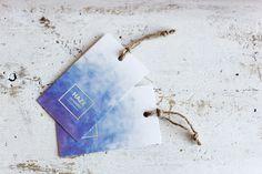 The Fontaholics Colourbox by Nicky Laatz on @creativemarket