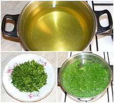 Ceai de patrunjel preparare Tea Cafe, Palak Paneer, Cold Drinks, The Cure, Health And Beauty, Healthy, Ethnic Recipes, Smoothie, Food
