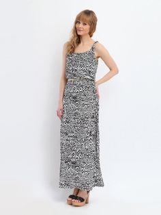 http://www.topsecret.pl/sukienka-damska-z-wiskozy-sukienka-taliowana-na-co-dzien-na-impreze-ssu0997-top-secret,26769,165,pl-PL.html#color=KOLOR_138