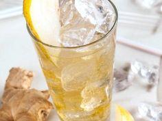 Bekijk snel deze 7 heerlijke Platte-Buik-Drankjes en verlies veel buik centimeters! - Zelfmaak ideetjes