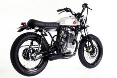 http://www.modifmotorku.com/wp-content/uploads/2014/03/Modif-Aliran-Jap-Style-Honda-Tiger.jpg