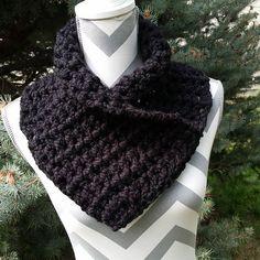 Www.etsy com/shop/DesignedbybrendaH #handmade #crochetaddict #giftideasforher #etsyshop #outlander #neckwear