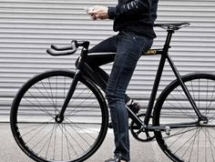 fixie bike art - Buscar con Google