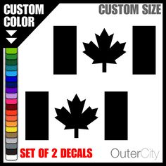 Toilet Decal Funny Bathroom Wall Mural Custom Vinyl Wall Art - Custom vinyl decals canada