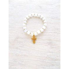 Clear Skies Bracelet  ||  My Mall Metro, Fashion Apparel Brands, Mens Fashion Apparel, Womens,Clothing, Shoes, Jewelry andAccessoriesOnline Shopping Mall.Collections Updated Daily. https://www.mymallmetro.com/products/clear-skies-bracelet?utm_campaign=crowdfire&utm_content=crowdfire&utm_medium=social&utm_source=pinterest