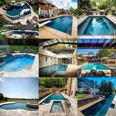 What a great year! Thank you for all the support and we can't wait to share all our our new projects with you in 2017! #barringtonpools #builtbybarringtonpools #igdaily #bestnine2016 #photooftheday #like #luxury #pool #swimming #design #build #custom #outdoor #health #build #beautiful #work #amazing #water #chicago #team #2016bestnine