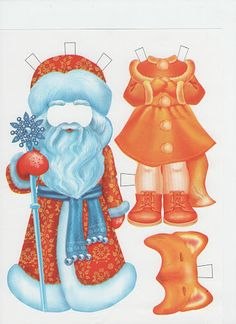 25 * 1500 free paper dolls at Arielle Gabriels The International Paper Doll Society also free paper dolls The China Adventures of Arielle Gabriel * Paper Doll Costume, Paper Doll House, Vintage Paper Dolls, Free Paper, Kids Education, Hobbit, Boy Or Girl, Origami, Fairy Tales