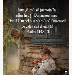 Jesus Loves You, God Loves Me, Motivational Words, Love You, My Love, God Jesus, Bible Quotes, Disney, Beautiful