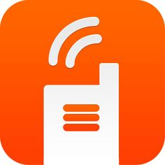 The Principal Blog: Practical Uses for Voxer In Schools