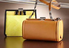 Oscar de la Renta Handbags, http://www.myhabit.com/ref=cm_sw_r_pi_mh_ev_i?hash=page%3Db%26dept%3Ddesigner%26sale%3DA5Z7OEQ4F8YB7