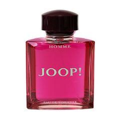 בושם לגבר, רק האריזה עושה לנו חשק לקנות אותו , לא? Cosmetics & Perfume, Perfume Bottles, Beauty, Perfume Bottle