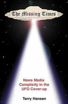 SOTT FOCUS: The Missing Times: The media, UFOs, COINTELPRO and comets - http://notjustthenews.com/2014/02/05/interesting-notes/sott-focus-the-missing-times-the-media-ufos-cointelpro-and-comets/