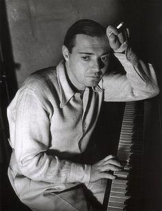 Peter Lorre. Peter Lorre (1904-1964) born Laszlo Loewenstein