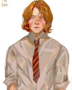 Harry Potter Icons, Harry Potter Artwork, Harry Potter Drawings, Harry Potter Pictures, Harry Potter Aesthetic, Harry Potter Wallpaper, Harry Potter Cast, Harry Potter Universal, Harry Potter Fandom
