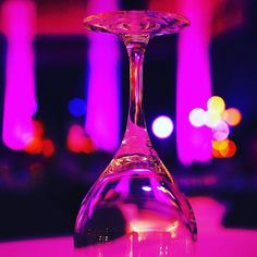 Ready for tonight? #TGIF #Friyay #FridayFeeling #TGIFridays #Winemeup #Morevinoplease #Winetime      #vino #wine #winelover #winetime #instawine #redwine #vinho #winelovers #vin #wineoclock #winestagram #wines #wino #winegeek #whitewine #drink #winelife #sommelier