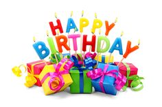 The Twin Cities Guide to Birthday Freebies Happy birthday wishes