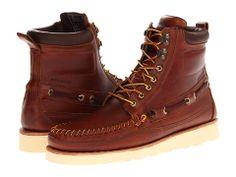 Sebago Shoreham Boot