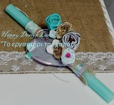 Candels, Easter, Bracelets, Rings, Floral, Easter Activities, Ring, Flowers, Jewelry Rings