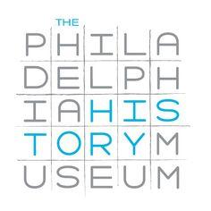 philadelphia-museum-logo-3.jpg (430×430)