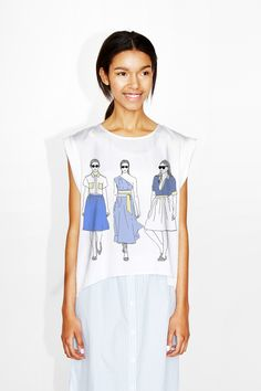 Ilustraciones personalizadas para camisetas #ilustraciones #ilustracionespersonalizadas