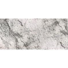 SenSa Leather Granite Kitchen Countertop Sample in the Kitchen Countertop Samples department at Lowes.com White Granite Countertops, Granite Kitchen, Kitchen Countertops, Kitchen Backsplash, Off White Kitchens, Modern Farmhouse Kitchens, Green Kitchen, Kitchen Redo, Kitchen Remodel