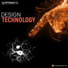 """Design is where science and art break even. """"Want to Share Your Story? Let Us Rebrand it. _____________________________________________________ #OptimusFox #design #technology #designinspiration #designservices #designcompanies ##designagency #development #developmentcompany #softwaredevelopment #Software #softwareagency #designs #graphicdesigning #GraphicDesignService Graphic Design Services, Design Agency, Blockchain Technology, Software Development, Service Design, Digital Marketing, Design Inspiration, Science, Art"""