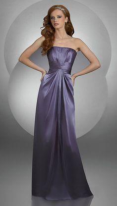 Bari Jay Prom Dresses,Bari Jay Bridesmaid Dresses For Sale