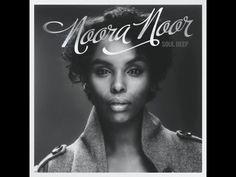 That was yesterday: Noora Noor full album