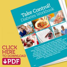 What does it mean to take control of diabetes? Taking control of diabetes means not letting diabetes.What does it mean to take control of diabetes? Taking control of diabetes means not letting diabetes. Types Of Diabetes, Diabetes Awareness, Diabetic Snacks, Healthy Snacks For Diabetics, Pre Diabetic, Diabetic Recipes, Diet Recipes, Healthy Eating