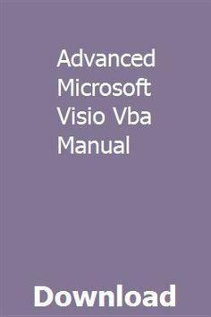 10 Best Microsoft Visio images in 2016   Microsoft visio, Microsoft