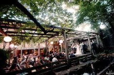 1000 images about get married in fayetteville on pinterest fayetteville arkansas the garden for The garden room fayetteville ar