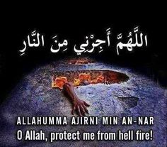 QURAN HADEES AND ISLAMIC: narakam Hell Fire - Jahannam