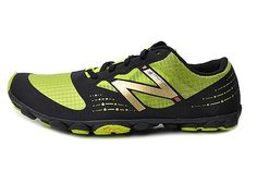 New Balance 赤足鞋 - Google 搜尋