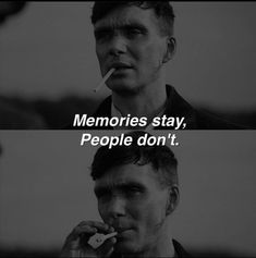 Sarcastic Sentence, Sarcastic Quotes, Reality Quotes, Mood Quotes, Girl Quotes, Gangster Quotes, Badass Quotes, Telling Lies Quotes, Peaky Blinders Quotes