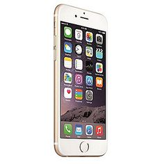 Apple iPhone 6 4G LTE Unlocked GSM Smartphone