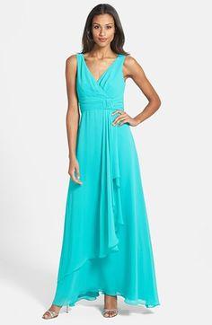 0e411b3282c0 Light Blue Mother of the Bride Dresses Groom Wedding Dress