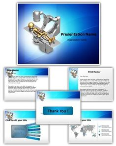 Angiography powerpoint presentation template is one of the best angiography powerpoint presentation template is one of the best medical powerpoint templates by editabletemplates toneelgroepblik Gallery