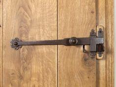 Doors   Dirk Cousaert Door Lock System, Home Hardware, Door Locks, Sweet Stuff, Door Handles, Doors, Detail, Bathroom, House