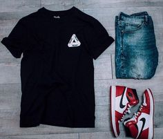men's outfits with uggs Stylish Mens Outfits, Dope Outfits, Tomboy Outfits, Casual Outfits, Men Casual, Fashion Outfits, Men's Outfits, Fashion Mode, Tomboy Fashion
