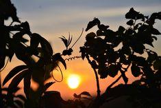 M   o    m    e    n    t    s    b    o    o    k    .    c    o    m: Καταφύγιο ψυχής τα  ηλιοβασιλέματα ...